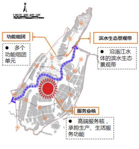 清远华侨万博客户端手机版新城1 (1)